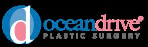 Ocean Drive Plastic Surgery & MedSpa